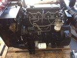 Perkins LD gereviseerde motor_9