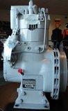 Ruilmotor Hatz E75_