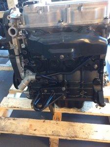 Mazda FE 2.2 gereviseerde motor