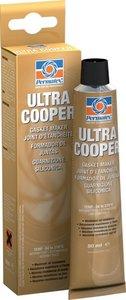 Permatex Ultra Cooper temp -54 till 370*c 35015