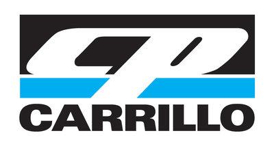 Drijfstang CP Carrillo diverse toepassing