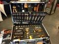 Beta-easy-gereedschappen-in-aluminium-koffer-146-delig