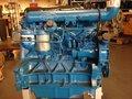 Ruilmotor-Ford-6610-generatie-3--reviseren
