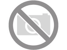 Perkins 108 onderblok gereviseerd met Bovag garantie